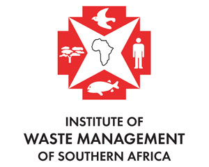 Institute-of-Waste-Management-Logo