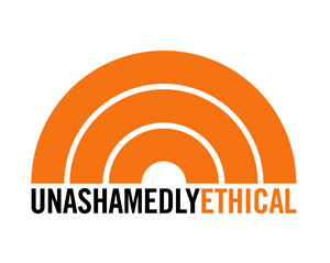 Unashamedly-Ethical-Logo